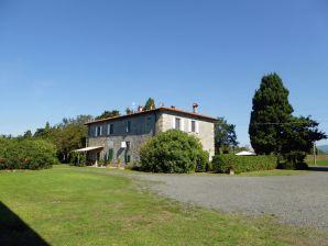 Bauernhof Casa Francesca 2