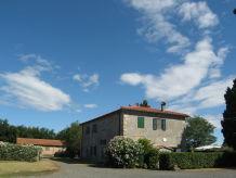 Bauernhof Casa Francesca 3