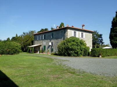 Casa Francesca 3