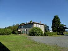 Ferienwohnung Casa Francesca 4