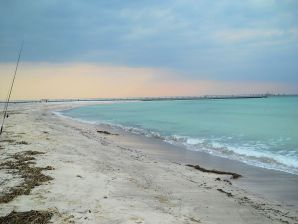 Ferienwohnung Brezza Marina