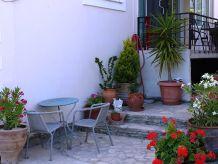 Apartment Villa Kali