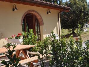 Ferienwohnung Casa Etrusco