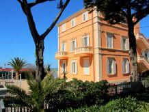 Landhaus Corniola