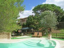 Villa Villa Max