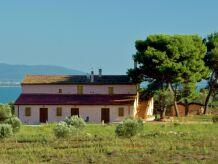 Ferienhaus Casa Mare Due