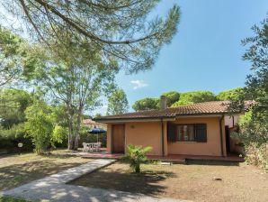 Villa Iana