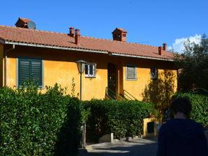 Ferienhaus , Haus-Nr: IT-58019-11