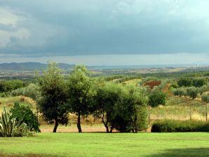 Bauernhof Dolce Colline