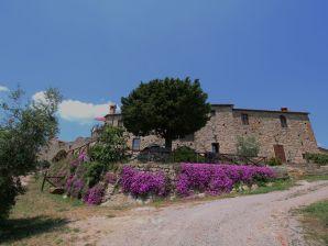 Landhaus Torretta