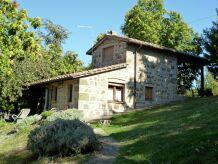 Cottage Baita del Por'Azzolo