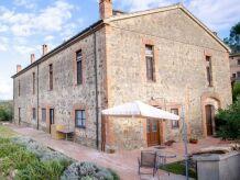 Cottage Amarante