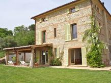 Villa Villa della Fonte