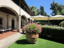 Ferienwohnung The Old Borgo of Artimino