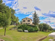 Villa Campanile