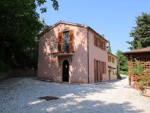Bauernhof Gelsomino