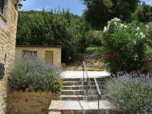 Landhaus Villa Carina
