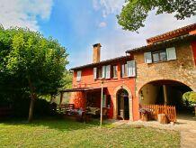 Villa Casa Oro