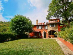 Villa Casa Rame
