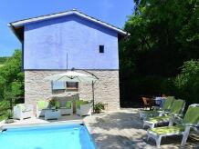 Villa Casa Cielo
