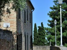 Cottage Luca