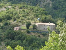 Landhaus Le Croci