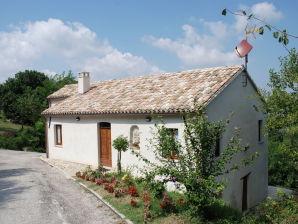 Bauernhof Lisa