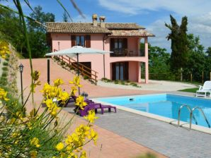 Villa Giammy