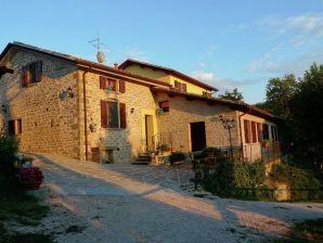 Cottage Il Papavero