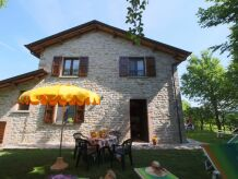 Cottage Il Girasole