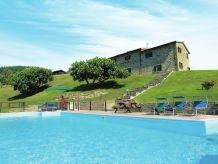 Ferienwohnung Villa Anna  Pettirosso