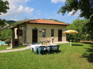 Cottage Sorgo