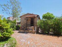 Cottage Reniccio