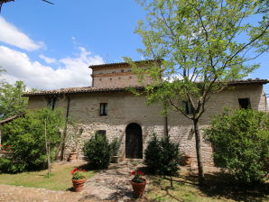 Cottage Colombi