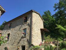 Cottage Viola