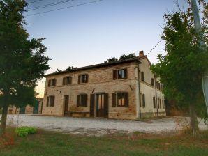 Landhaus Monteferro