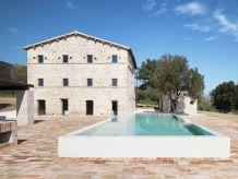 Villa Villa Migliore
