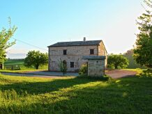 Landhaus Montelipa