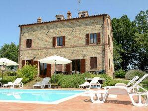 Villa Sirena