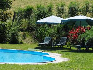 Villa Libera