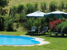 Villa Villa Libera