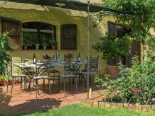 Villa Villa Capriglia