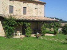 Villa Villa Croce