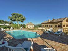 Villa Villa Smeraldo
