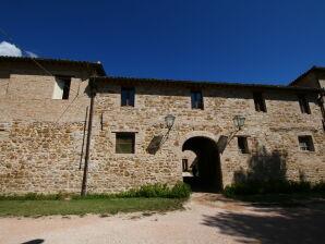 Landhaus Maddalena
