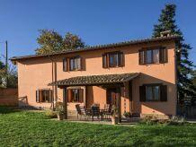 Villa Villa Gelsomino