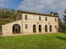 Villa Villa Chiara