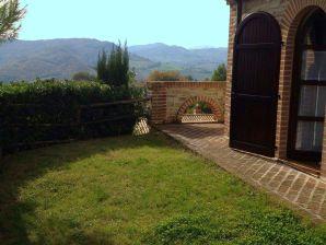 Ferienwohnung Casa Giglio