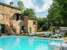 Villa Faggio