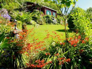 Holiday house Casa Frizzi